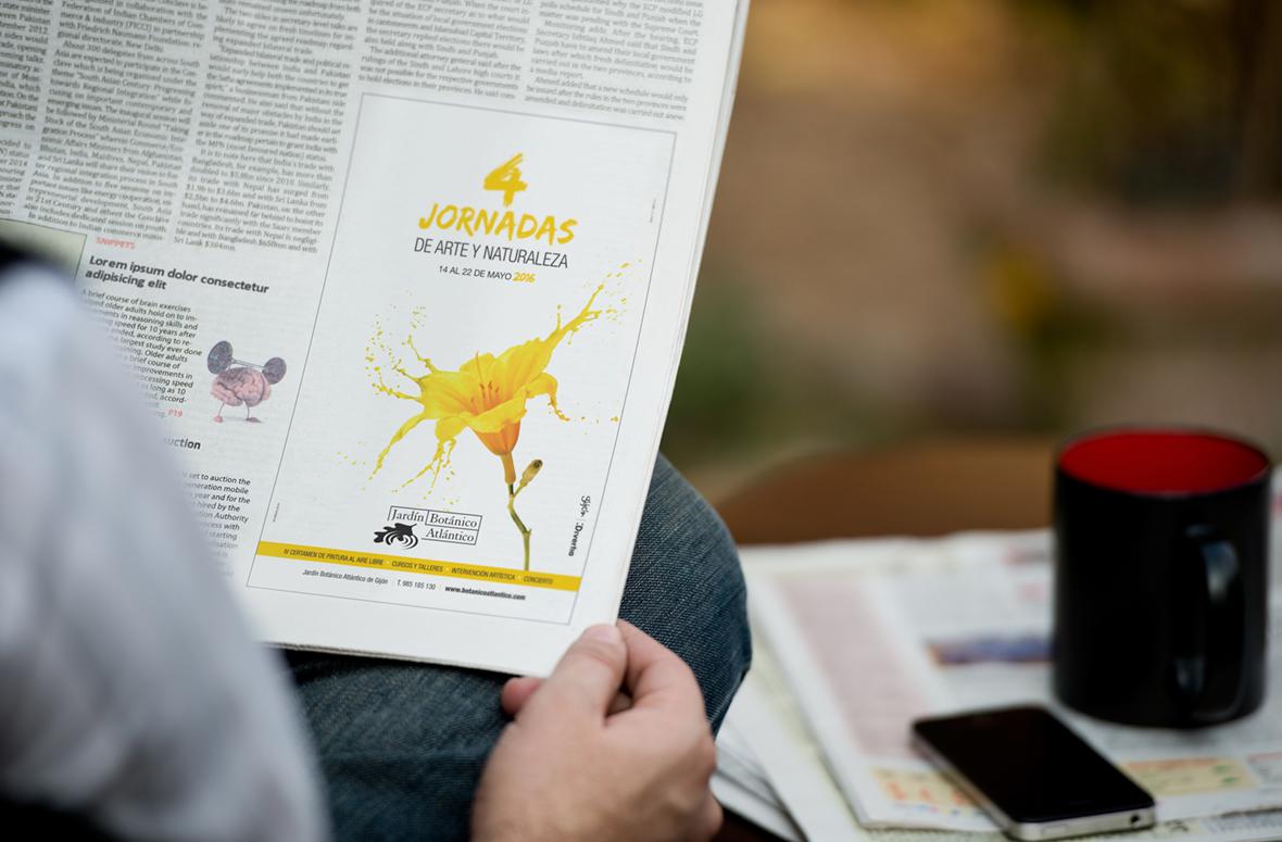 prensa-botanico-2016