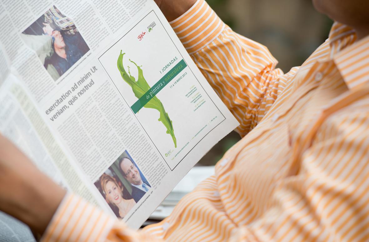 prensa-jornadas-2013-botanico