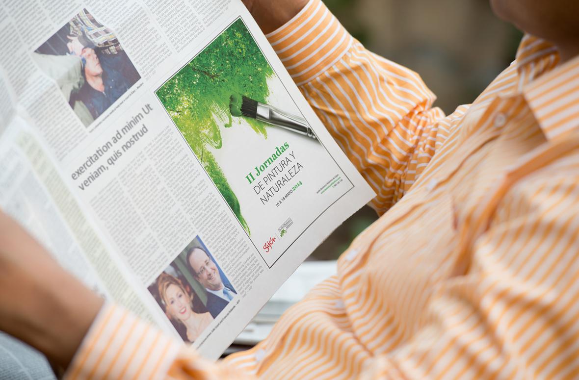 prensa-jornadas-2014-botanico