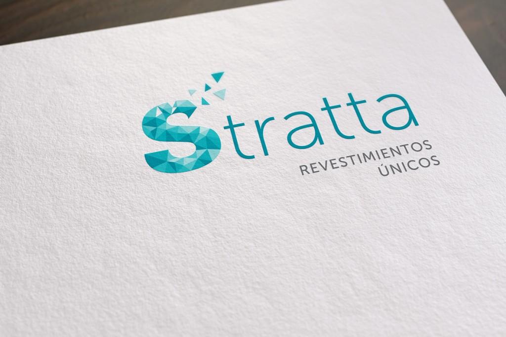 logo-stratta-1024x683