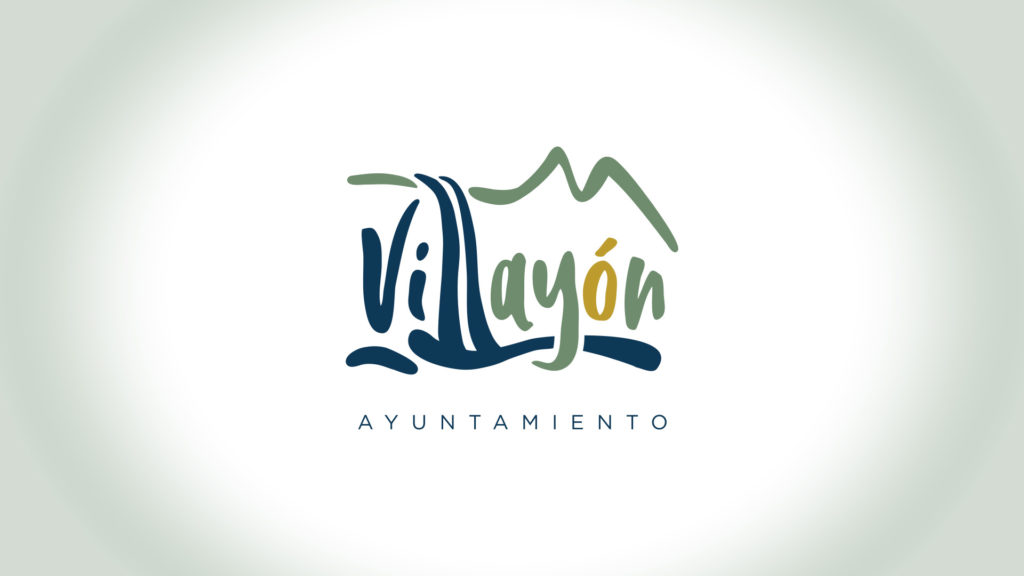 Se ha creado una nueva imagen corporativa para el Ayuntamiento de Villayón, única, diferenciadora, moderna, rural, competitiva.